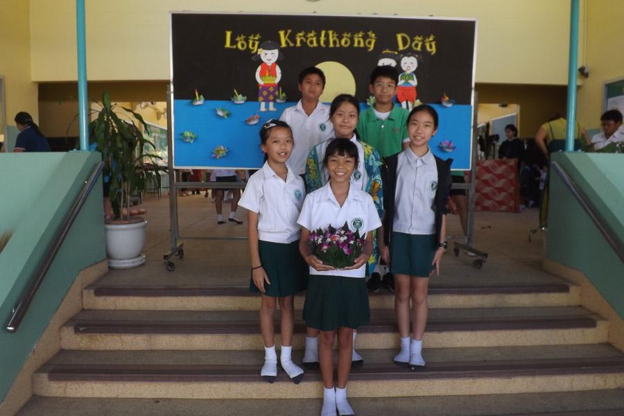 Loy Krathong 2019 (107)