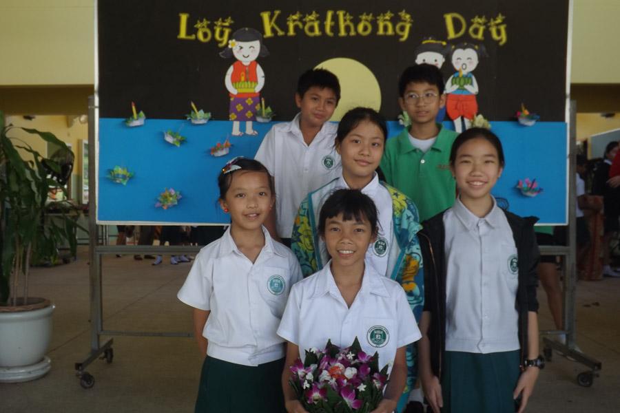 Loy Krathong 2019 (108)