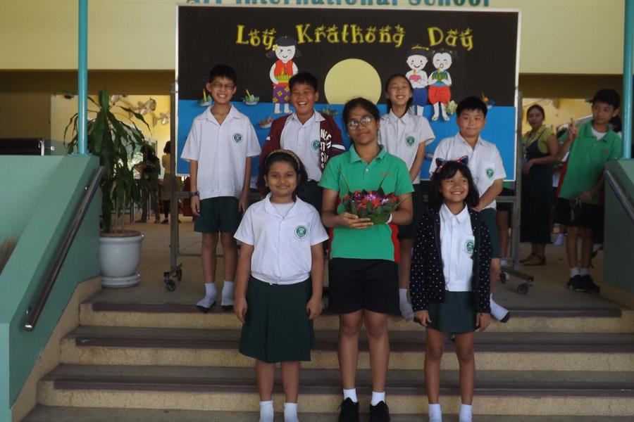 Loy Krathong 2019 (109)