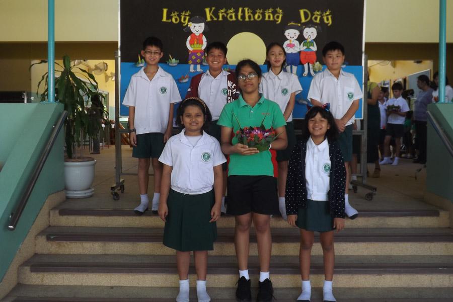 Loy Krathong 2019 (110)