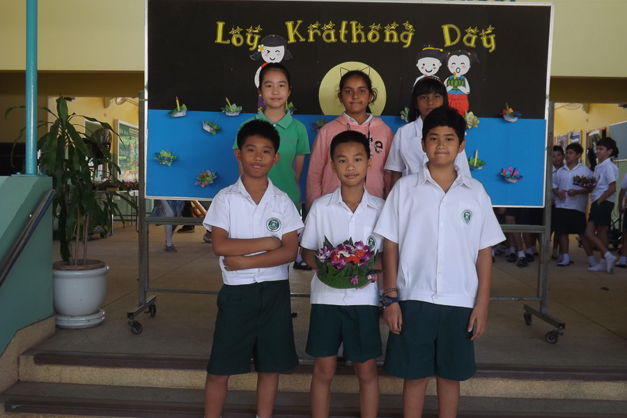 Loy Krathong 2019 (112)