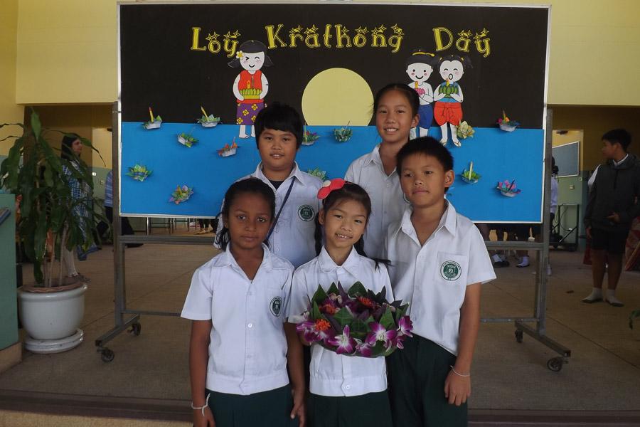 Loy Krathong 2019 (113)
