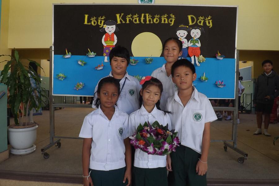 Loy Krathong 2019 (114)