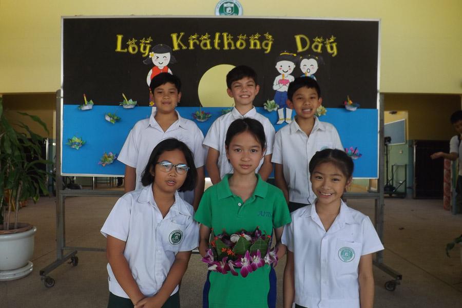 Loy Krathong 2019 (115)