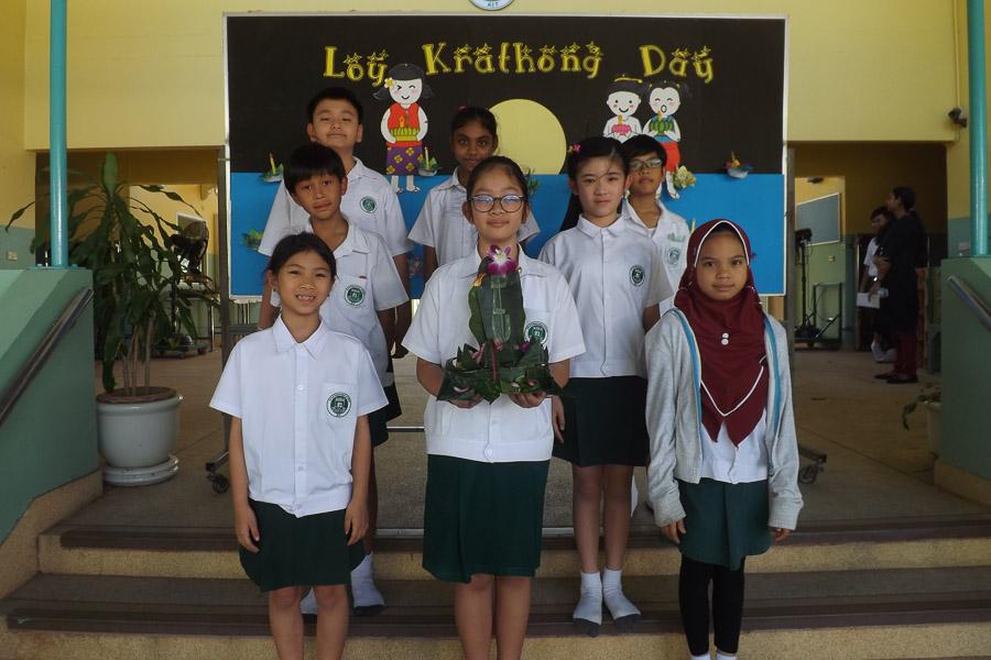 Loy Krathong 2019 (116)