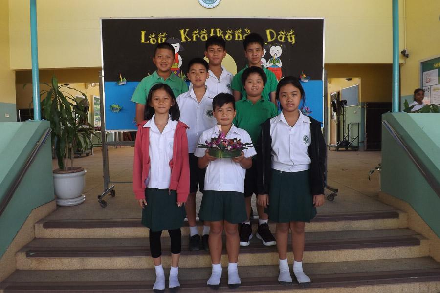 Loy Krathong 2019 (117)