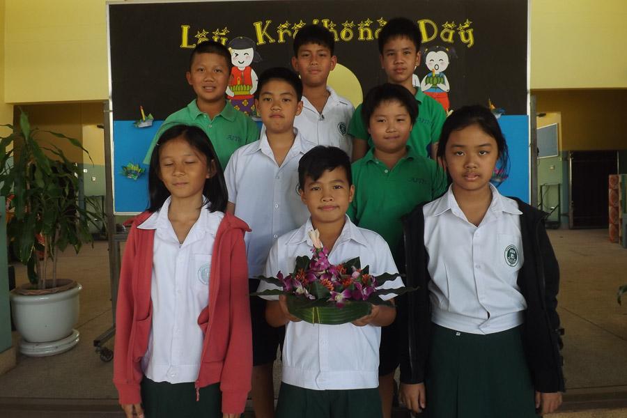Loy Krathong 2019 (118)