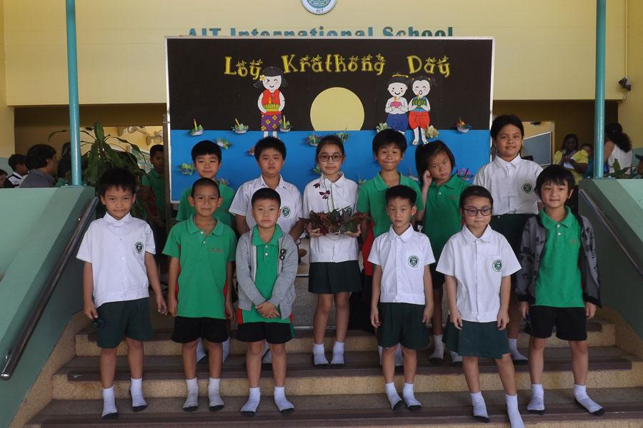 Loy Krathong 2019 (80)