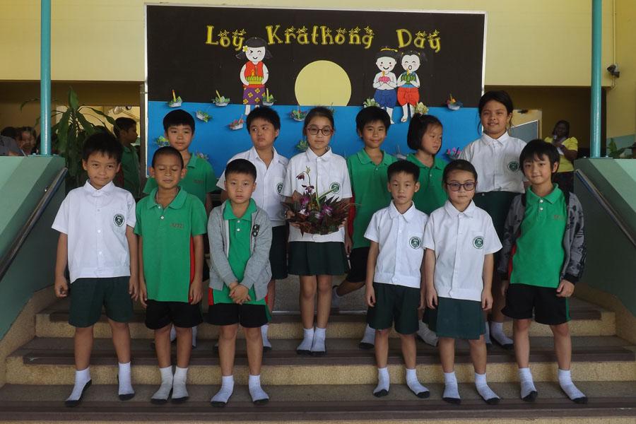 Loy Krathong 2019 (81)