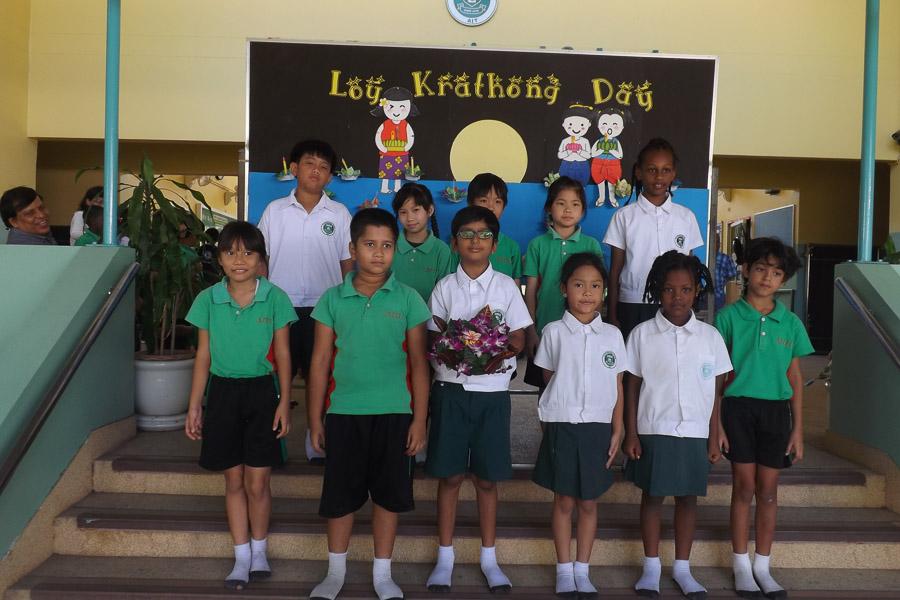 Loy Krathong 2019 (82)