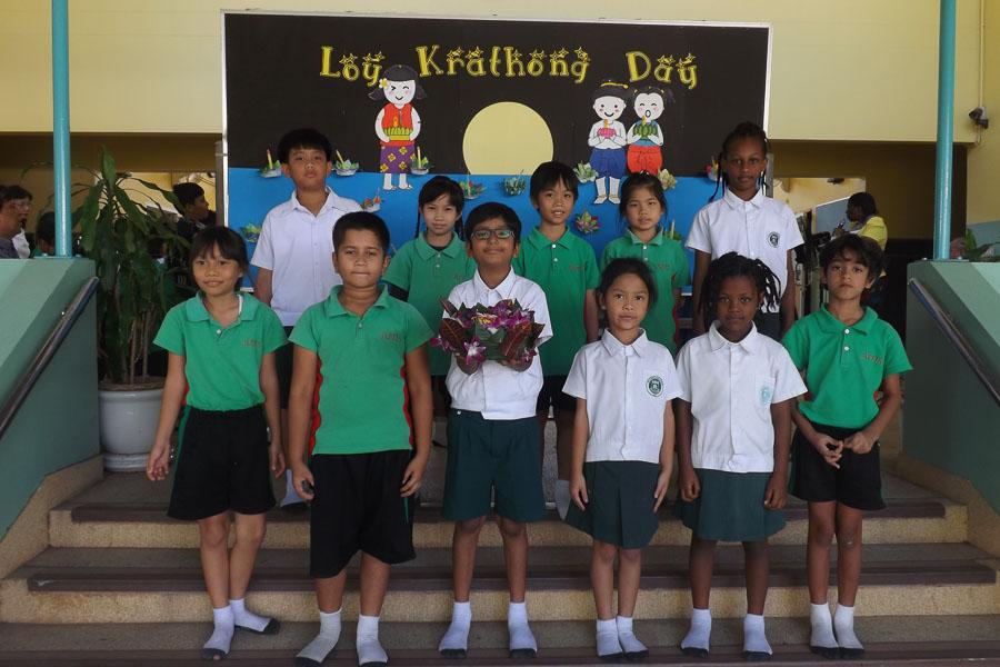 Loy Krathong 2019 (83)