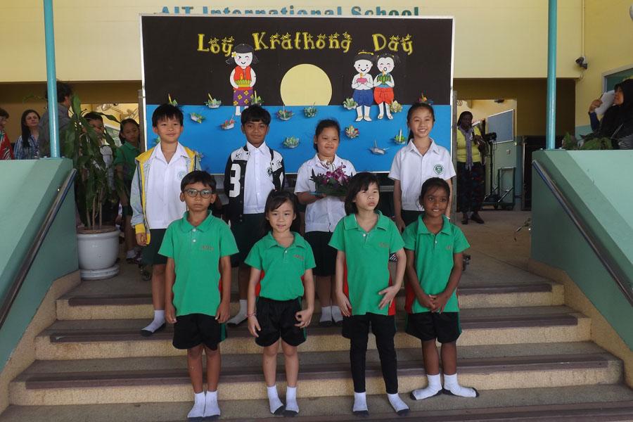 Loy Krathong 2019 (84)