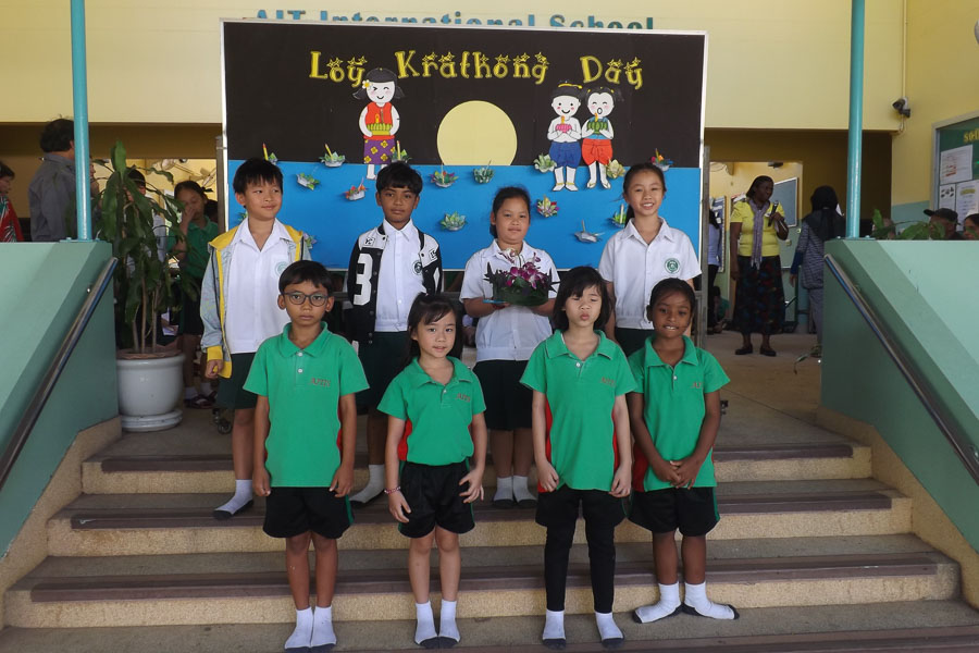 Loy Krathong 2019 (85)