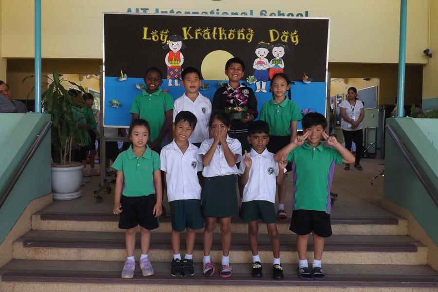 Loy Krathong 2019 (86)