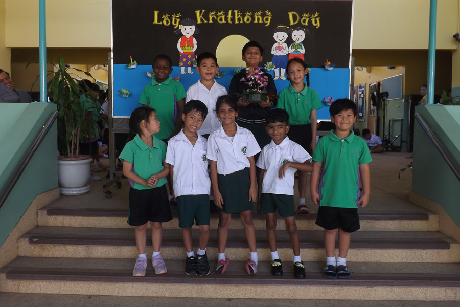 Loy Krathong 2019 (87)