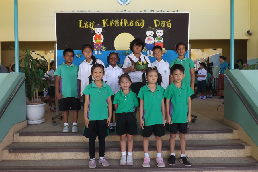 Loy Krathong 2019 (88)