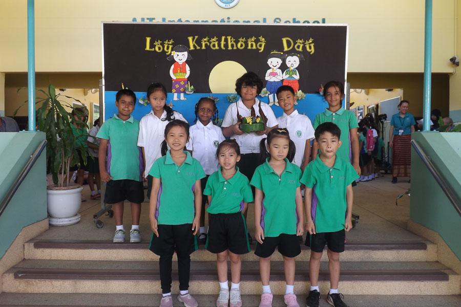 Loy Krathong 2019 (89)
