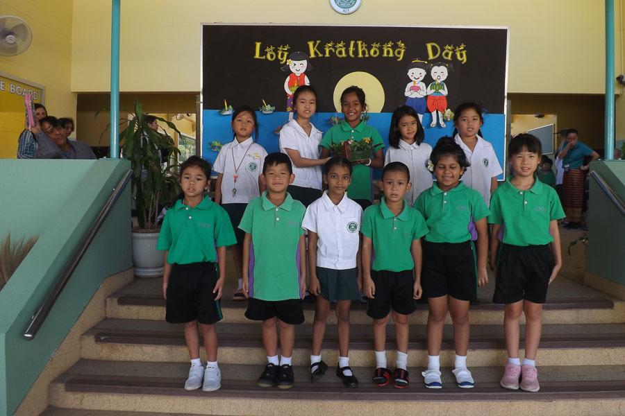 Loy Krathong 2019 (90)