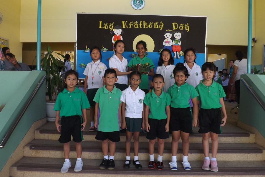 Loy Krathong 2019 (91)