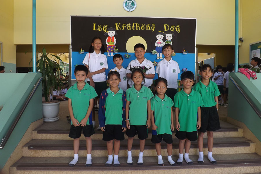 Loy Krathong 2019 (92)