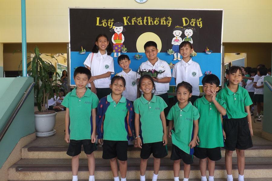 Loy Krathong 2019 (93)