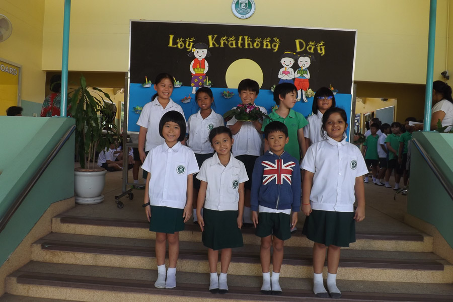 Loy Krathong 2019 (94)