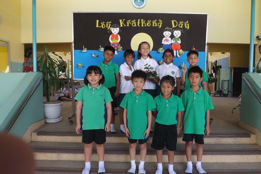 Loy Krathong 2019 (95)