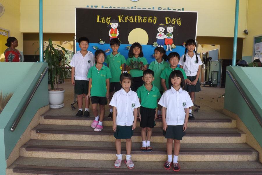 Loy Krathong 2019 (97)