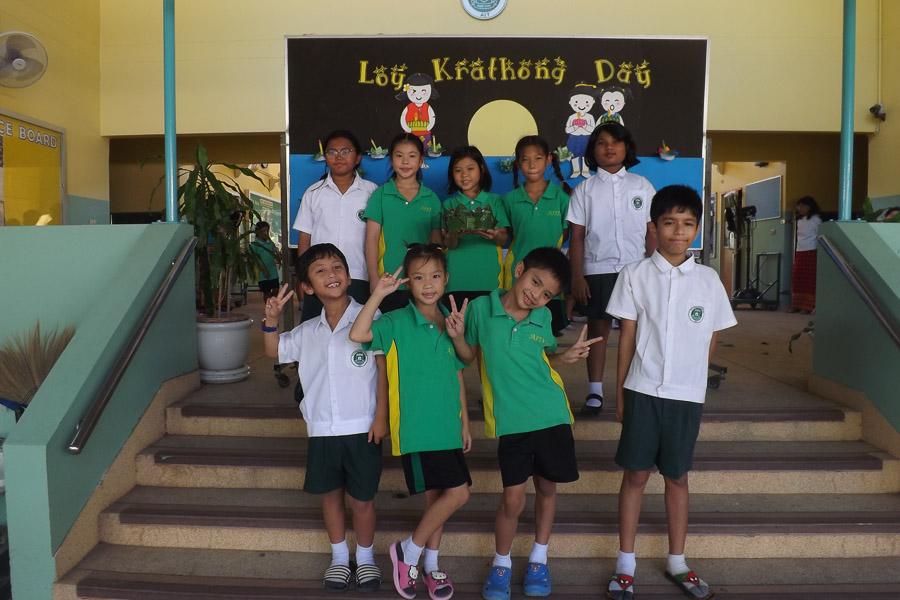 Loy Krathong 2019 (99)
