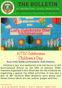AITIS-Bulletin-Jan-Mar-2020