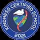 kindness-logo-2021-new