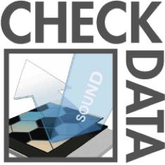 check-data