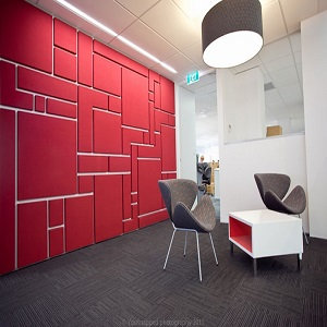 58-Fabric-Acoustical-Panels-300x300
