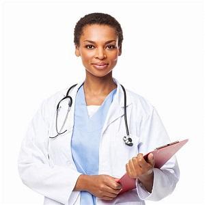 Healthcare-02