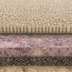Image-4_Carpet-e1514936651582