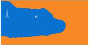 Arnet Technologies