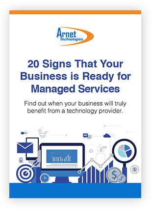 Arnet_20-Signs-eBook_HomepageSegment_Cover