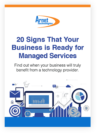 Arnet_20-Signs-eBook_LandingPage-Cover