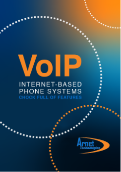 HP-ArnetTechnologies-VoIP-Internet-based-eBook-Cover