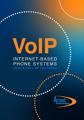 LD-ArnetTechnologies-VoIP-Internet-based-eBook-Cover