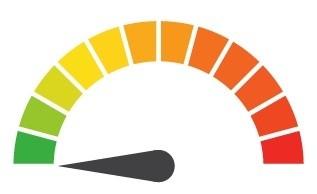 moderate-gauge