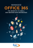 HP-Arnet-Managed-Office365-eBook-eBook-cover