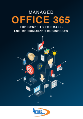 LD-Arnet-Managed-Office365-eBook-eBook-cover