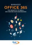 HP-Arnet-Managed-Office365-eBook-eBook-cover