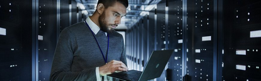Essential considerations in creating a solid backup and disaster recovery plan