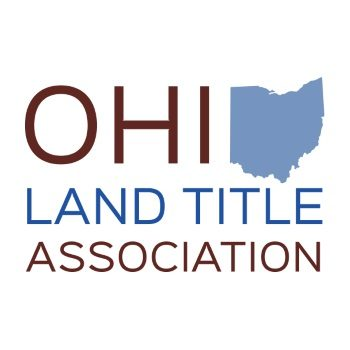 Ohio Land Title Association