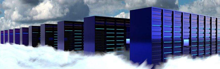 The most compelling reasons to take your business to the cloud