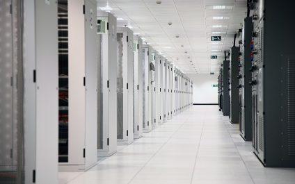 Speedy Solution: How a Data Center Became Beloved