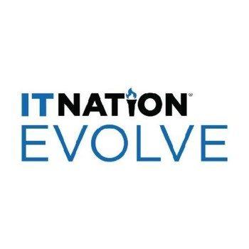 IT  Nation Evolve