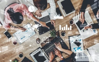 The Best Managed IT Services for Your Business